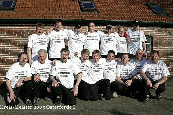2005-Osterforde-I-KM.jpg